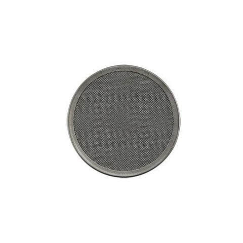Bruer Metal Disc (no silicone ring)