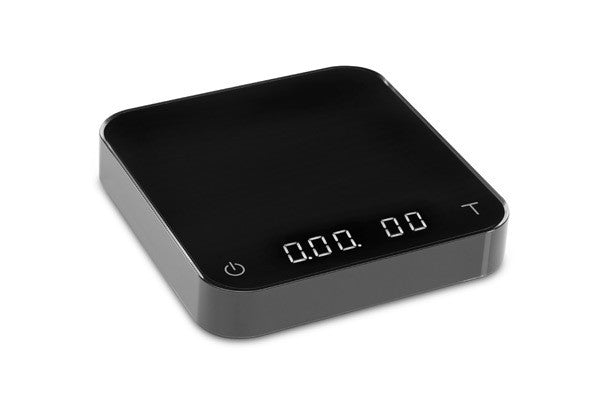 Acaia Coffee Scale  C4 Coffee Co. - 3