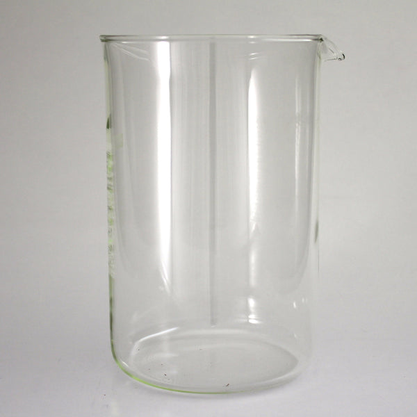 Bodum Spare Glass  C4 Coffee Co. - 2