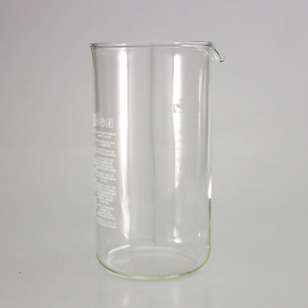 Bodum Spare Glass  C4 Coffee Co. - 3