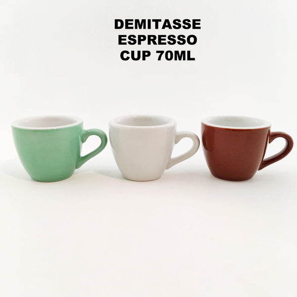 "Acme ""Original Shape"" Cups:  6 Pack Special"