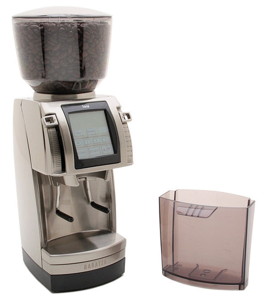 Baratza Forte All Purpose Grinder  C4 Coffee Co. - 3
