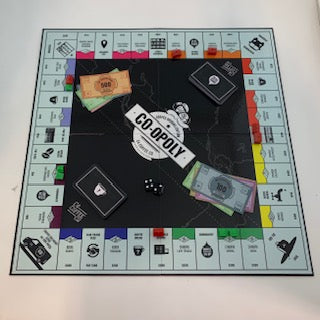 Co Opoly