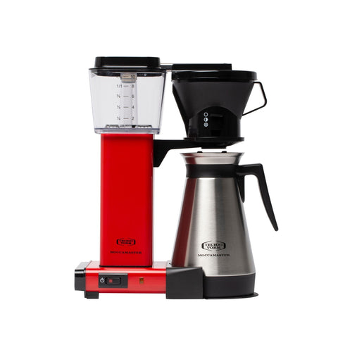Technivorm Moccamaster Thermos Brewer