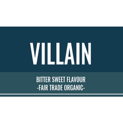 Villain Blend Subscription