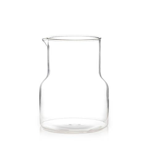 Bruer Bottom Glass Carafe Replacement