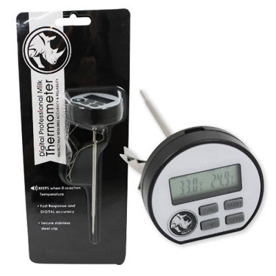 Rhino Digital Thermometer