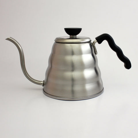 Hario V60 Buono Kettle  C4 Coffee Co. - 1