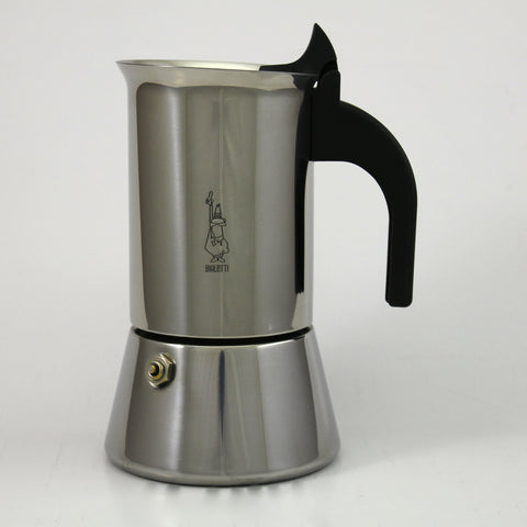 Bialetti Venus Elegance  C4 Coffee Co.