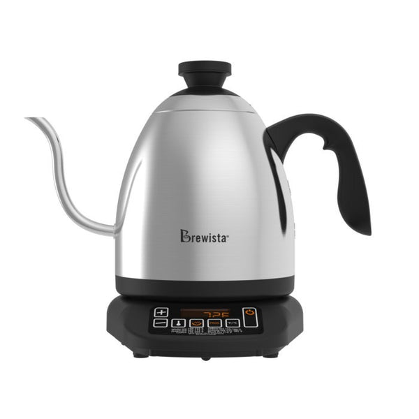 Brewista Smart Brew Digital Kettle 1.2L