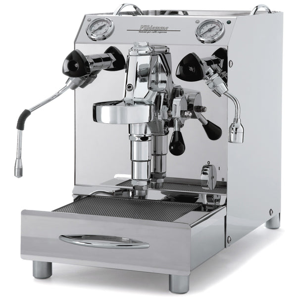 VBM Domobar Super Espresso Machine  C4 Coffee Co. - 2