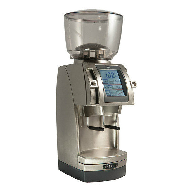 Baratza Forte All Purpose Grinder  C4 Coffee Co. - 1