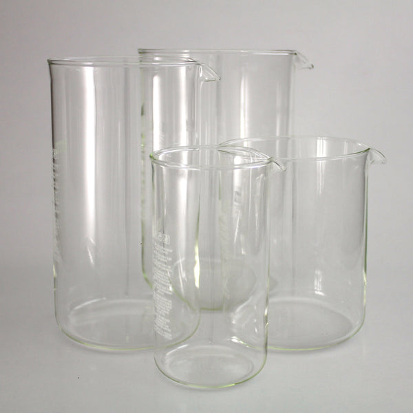 Bodum Spare Glass
