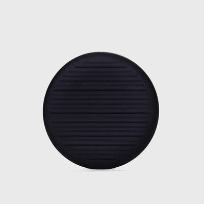 Able Brewing Travel Cap for Aeropress  C4 Coffee Co. - 2