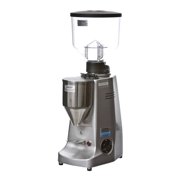 Mazzer Major Grinder  C4 Coffee Co. - 2