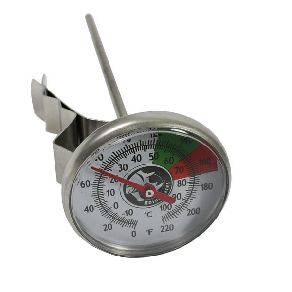 Rhino Coffee Gear Analogue Thermometer