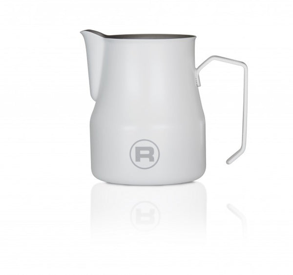 Rocket Milk Jug 500ml