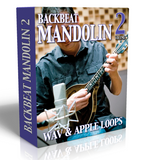 mandolin loops