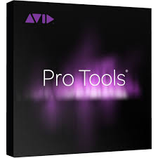 drum loops for pro tools
