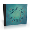 Indie Pop Drum Loops