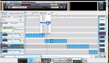 Load image into Gallery viewer, Propellerheads Reason Refill Solid Rock Reloaded