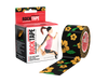 ROCKTAPE KINESIOLOGY TAPE - 5 CM X 5 M STANDARD LOCALS ONLY