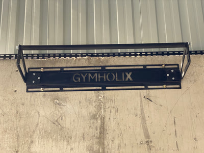 GYMHOLIX SPORT PULL-UP