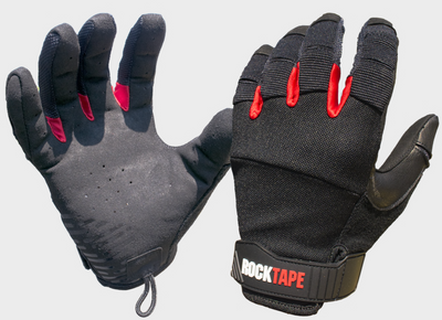 ROCKTAPE TALONS - HAND PROTECTION
