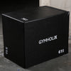 GYMHOLIX SOFT PLYO BOX