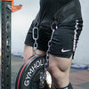 GYMHOLIX DIP BELT - HEAVY DUTY