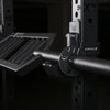 GYMHOLIX MULTI GRIP BAR