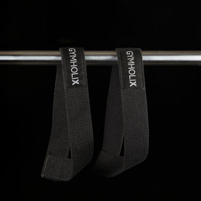 GYMHOLIX OLY STRAP (SINGLE LOOP)