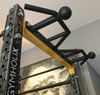 GYMHOLIX HEAVY DUTY MONSTER PULL-UP