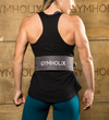 GYMHOLIX 13MM POWERLIFTING BELT