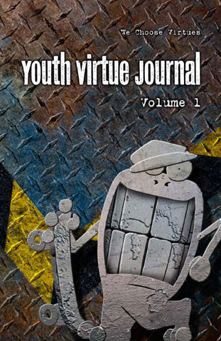 Youth Journal
