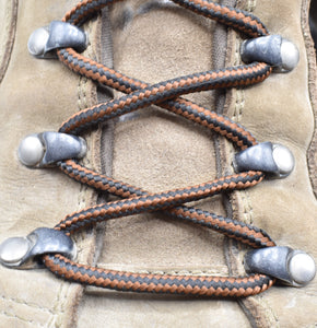 Shoe and Boot Laces | Free Shipping