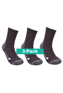 3-Pack Mammoth Woolies