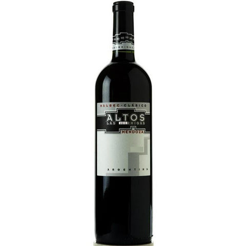 Altos las Hormigas Malbec - De Wine Spot | Curated Whiskey, Small-Batch Wines and Sakes
