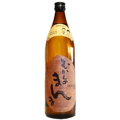 Yamada Shoten Everlasting Roots Tokubetsu Junmai Sake | De Wine Spot - Curated Whiskey, Small-Batch Wines and Sakes
