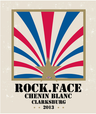 Rock Face Clarksburg Chenin Blanc - De Wine Spot | Curated Whiskey, Small-Batch Wines and Sakes