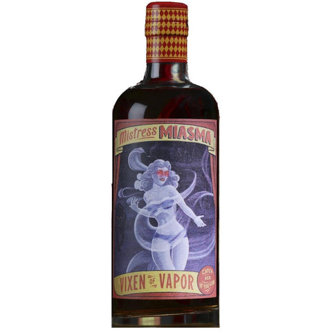 "Westland Distillery ""Mistress Miasma""Limited Edition American Single Malt Whiskey - De Wine Spot 