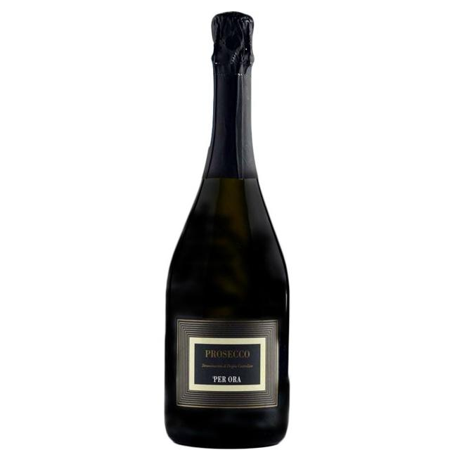 Per Ora Prosecco - De Wine Spot | Curated Whiskey, Small-Batch Wines and Sakes
