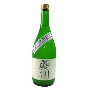 Koikawa Nigori Sake - De Wine Spot | Curated Whiskey, Small-Batch Wines and Sakes