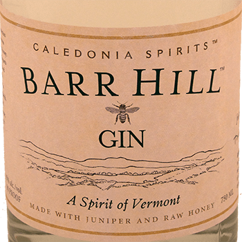 Barr Hill Gin - De Wine Spot | Curated Whiskey, Small-Batch Wines and Sakes