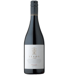 Vina Leyda Classic Pinot Noir | De Wine Spot - Curated Whiskey, Small-Batch Wines and Sakes