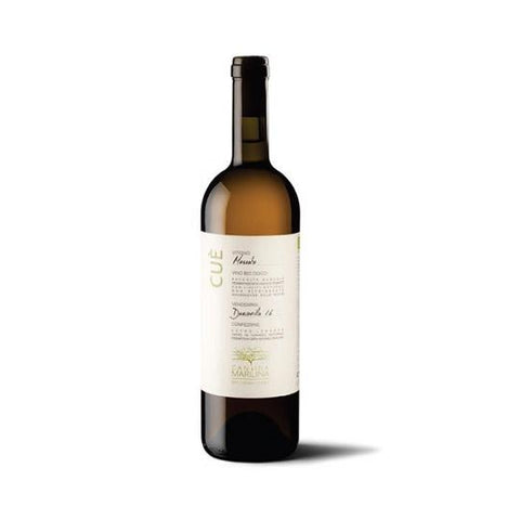 "Cantina Marilina ""Cue"" Moscato Terre Siciliane - De Wine Spot 