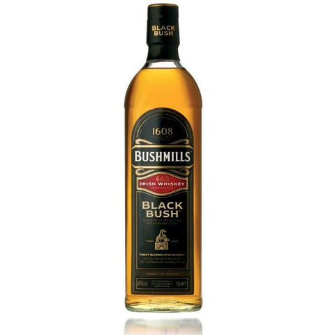 Bushmills Original Irish Whiskey - De Wine Spot | Curated Whiskey, Small-Batch Wines and Sakes