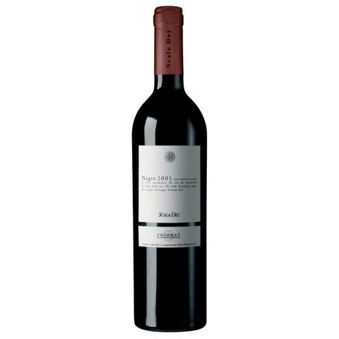 "Cellers Scala Dei Priorat ""Negre"" - De Wine Spot 
