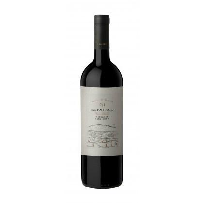 Michel Torino El Esteco Cabernet Sauvignon - De Wine Spot | Curated Whiskey, Small-Batch Wines and Sakes