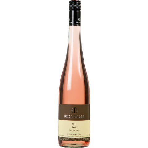 Buchegger Rose Terrassen - De Wine Spot | Curated Whiskey, Small-Batch Wines and Sakes